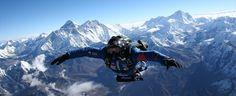 chute-libre-solo-everest.jpg (730×300)