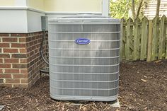 An HVAC system's job is to regulate the temperatures and quality of indoor air. As a homeowner, you rely on your unit's ability to do its job. But how do you know if your indoor air quality is the best it could be? - See more at: http://www.comfortservices.com/hvac-talk/how-healthy-is-the-air-inside-my-home