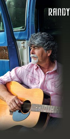 Country music superstar Randy Owen is not only an alum, he continues to be very involved with JSU through his membership on our Board of Trustees.