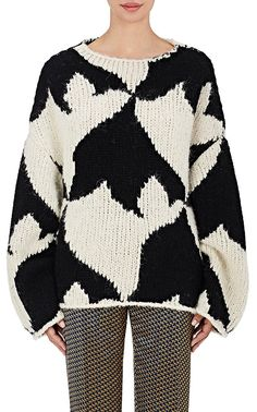 82ea349d3c 325 Best Knitting MONOCHROME images in 2019