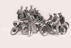 "motobilia: ""BMW Motorrad """