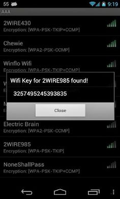 hack mật khẩu wifi android http://www.taigame4vn.com/2014/05/wifi-hacker-password-cracker-hack-mat.html