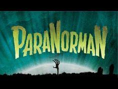 ParaNorman | Official Web Trailer http://geektyrant.com/news/2012/8/15/paranorman-final-fun-online-trailer.html