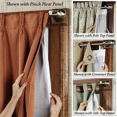 Diy Curtains Curtains Diy Curtains Diy Home Decor