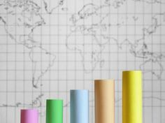 가격/경제 관련 영어표현 (오르다, 내리다) :: 영어 너 도대체 모니?