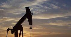 Argelia abastecerá a Cuba con el envío de 515.000 barriles de petróleo