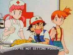 ruinedchildhood:*spends the next 17 years trying to catch pikachu* Source link Pokemon Omega Ruby, Pokemon Moon, Best Of Tumblr, Cartoon Quotes, Pokemon Memes, Have A Laugh, The Next, Pikachu, Nintendo