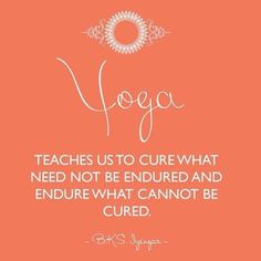 #Yoga - rePinned by ohhowsheblooms.com