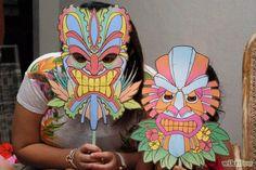 Imagem intitulada Plan a Hawaiian Luau Birthday Party for Kids Step 5