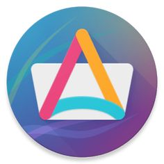 Aurora App Store. Google Play Store without Play Services Learn Computer Coding, Best Wifi, What Is Great, Great Apps, Open Source Projects, Any App, Best Ads, Data Collection, Android Apps