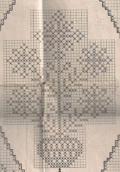 сканирование0067.jpg (570×820)