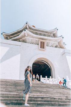 Thinking of traveling to Taipei? Check out my travel guide for the BEST 3 day weekend of things to do in Taipei! Taipei Travel, Rome Travel, Asia Travel, Italy Travel, Travel Pictures Poses, Travel Photos, Rome Vacation, Dream Vacations, Travel Pose