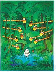 Neurona Viva: Mordillo, haciendo del humor mudo una sana costumbre Giraffe Drawing, Giraffe Art, Cartoon Giraffe, Funny Giraffe, Fun Facts About Giraffes, Giraffe Quotes, Giraffe Pictures, Jigsaw Puzzles For Kids, Caricature Drawing