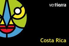 Agencia de viajes especializada en viajes a Costa Rica.