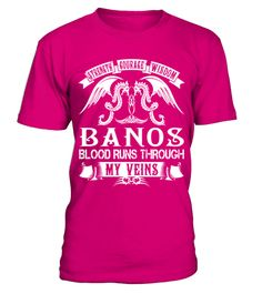 BANOS - Blood Name Shirts paddle faster i hear banjos t shirt,i hear banjos t shirt,