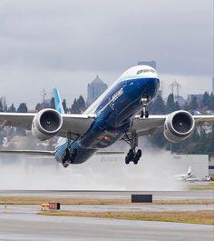 Private Plane, Airplane, Jet, Aircraft, Vehicles, Private Jet, Plane, Aviation, Car