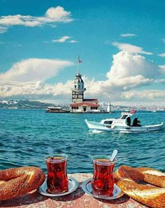 Istanbul, Turkey - New Tutorial and Ideas Istanbul City, Istanbul Travel, India Travel, Beautiful Places To Visit, Wonderful Places, Turkey Places, Turkey Hotels, Capadocia, Turkish Tea