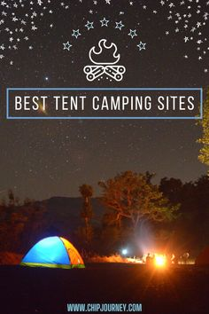 Tested tips on picking the best tent camping sites for your next trip. Camping Its mesmerising, relaxing and your chance to connect with self. | #safari #tent #holidays #travel #hiking #outdoors #outdoor #campinglife #camp #camper #explore #offroad #trekking #camping Canoe Camping, Camping Guide, Campsite, New England Day Trips, Best Travel Guides, Travel Tips, Best Places To Camp, Cool Tents, Travel Money