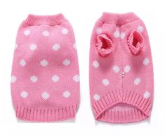 Check out this product on Alibaba App Discount Lovable Lace Female Pets Cloths Dog Clothes Cloths, Winter Hats, Beanie, App, Clothes For Women, Female, Pets, Check, Fashion