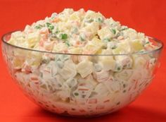 Rakvičkové bábovičky   NejRecept.cz Crispy Pickles Recipe, Baked Pickles, Russian Dishes, Russian Recipes, Borscht Soup, Unique Recipes, Ethnic Recipes, Beet Soup