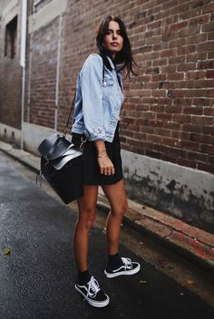 Find More at => http://feedproxy.google.com/~r/amazingoutfits/~3/kHKDoC4jETs/AmazingOutfits.page