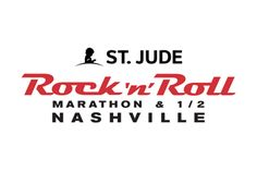 The Rock 'n' Roll Nashville Marathon, Half Marathon & 5K is the perfect place for runners to experience the city and support St. Jude Children's Research Hospital.