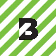 Buel: Brand Identity by Gary Broadbent, via Behance