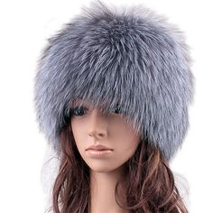 Cheap fur knit hat, Buy Quality fur hat fox directly from China fur lined mens boots Suppliers: Woman Fur Hat, 2015 new Fashion Fox Fur hat to Keep warm fur hat 100% real fur Free shippingUSD 83.22-93.22/piece2015 Be