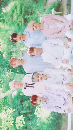 Foto Bts, Bts Photo, Army Wallpaper, Bts Wallpaper, Bts Bangtan Boy, Bts Jimin, Vmin, Taehyung, Namjoon