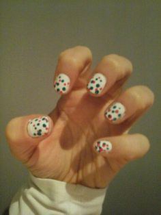 Petits pois, ongles Beauty, Snap Peas, Ongles