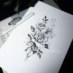 Instagram media by mariee_su - На заказ ох уж эти точки #tattoodesign#ink#tattoo#tattooartist#art#artist#mariesu#тату#ижевск#izhevsk#flower#colours#sketch#tattoosketch#lines #illustration#plants#rose #love#art#tattsketches #тату #tattoogirl#black#татуижевск#graphic#black#illustration#artwork#flash