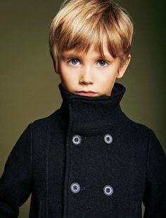 Kids cool | Le Figaro Madame