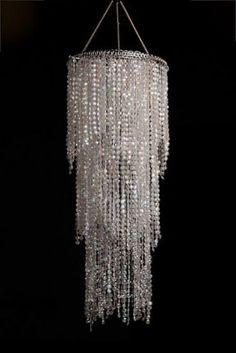 Httperikadarden wedding chandeliers rentals wedding awesome faux crystal chandeliers inspirational faux crystal chandeliers 30 for your home decoration ideas with aloadofball Gallery