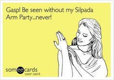 Silpada...love!! www.mysilpada.com/dawn.radtke