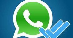 WhatsApp Messenger used for Windows Phone.WhatsApp customs your Internet joining: / EDGE or Wi-Fi when obtainable.WhatsApp XAP For Windows Phone Latest Version. Whatsapp Info, Whatsapp Message, Whatsapp Group, Professor, Lus, Messages, Windows Phone, Technology Gadgets, Ms Gs