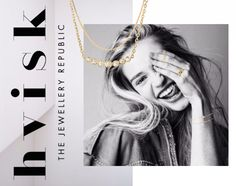 Styling by millebirk showing Figaro Chain Gold 52 cm , Delight Seven Zirconia Necklace Gold, Flush set Yellow Zirconia Ring Gold, Cross Ring Gold, Delight Triple Shiny Bracelet Gold and Simple Edge Bracelet Gold  #jewellery #Jewelry #bangles #amulet #dogtag #medallion #choker #charms #Pendant #Earring #EarringBackPeace #EarJacket #EarSticks #Necklace #Earcuff #Bracelet #Minimal #minimalistic #ContemporaryJewellery #zirkonia #Gemstone #JewelleryStone #JewelleryDesign #CreativeJewellery…