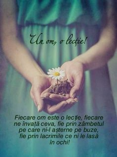 True Words, Holding Hands, Religion, Bible, Reading, Pictures, Literatura, Words, Biblia