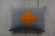 http://www.enhabiten.com/shop/cross-cushion-balsam-and-buckwheat-hulls