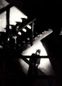 Pandora Jewelry OFF! Top 10 Shadowy Cinema — Louise Brooks and Gustav Diessl in Pabst s Pandoras Box Louise Brooks, Dr Caligari, Cinema Video, Famous Movie Quotes, Pandoras Box, Silent Film, Film Stills, Light And Shadow, Underworld