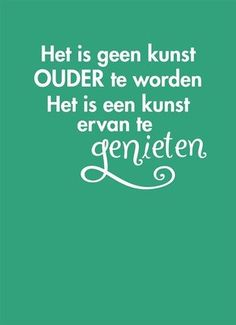 Kaarten - verjaardag vrouw - hip trendy v | Hallmark Happy Bday Wishes, Happy Birthday Funny, Happy Birthday Cards, Birthday Wishes, Happy Quotes, Positive Quotes, Funny Quotes, Dutch Quotes, Love Hug