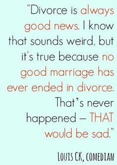 The Stir-9 Poignant Divorce Quotes That Will Mend Your Broken Heart (PHOTOS)