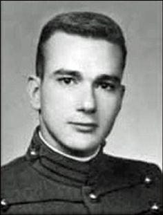 Virtual Vietnam Veterans Wall of Faces | GORDON T KIMBRELL JR | ARMY