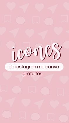 Instagram Photo Editing, Instagram Blog, Instagram Story, Instagram Posts, Devotional Journal, Web Design, Nail Designer, Creative Instagram Stories, Lettering Tutorial