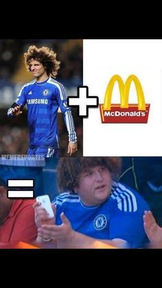 - http://makecoolmeme.com/soccer-meme/27933 ...That is messed up!