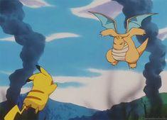 pokemon-go-dragonite