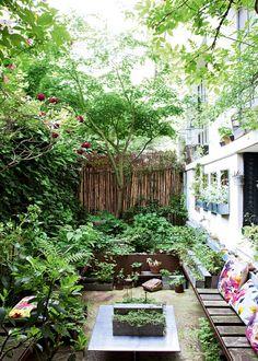 Les 62 meilleures images du tableau Déco - terrasse sur Pinterest ...
