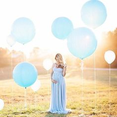 Pregnany photoshoot inspiration! Mom to be | pregnancy | baby on board | pregnant | maternity shoot | maternity photography! #Pregnancy