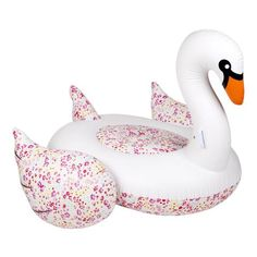 Pool Floats & Inflatables – Sunnylife