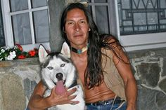 RICK MORA SAYS TONTO ROLE WOULD HAVE BEEN 'A NO-BRAINER'  Rick Mora is more than just a pretty face — not that it's strictly necessary with a face like his. After a rapid rise as a model, appearing in advertisements for such companies as Toyota, Wilson Leather and Anson's Germany, he made his film acting debut with a small part as Ephraim Black, great grandfather of Jacob Black (Taylor Lautner), in Twilight (2008).