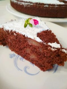 Vegan, Sweet, Desserts, Food, Cakes, Candy, Tailgate Desserts, Deserts, Cake Makers